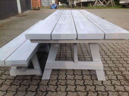 hornbæk bordet